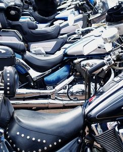 milwaukee wisconsin motorcycle pinnacle auto appraiser appraisal dimished value