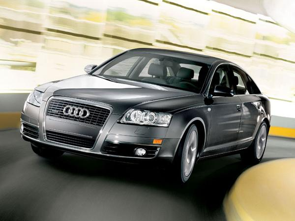 richmond virgina audi pinnacle auto appraiser appraisal dimished value