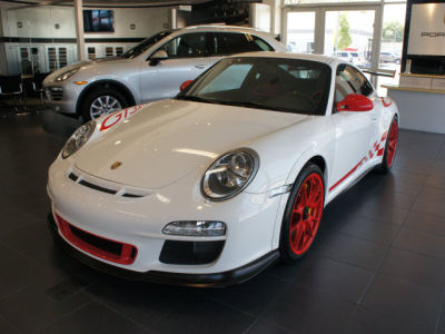salt lake city utah porsche 911 pinnacle auto appraiser appraisal dimished value